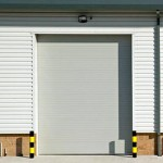 Industrial Roller Shutters by Securi-Doors Services Limited